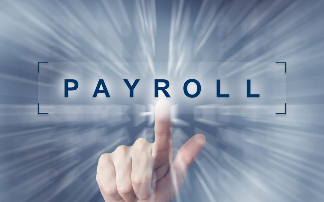 Does Single Touch Payroll (STP) Apply to Your Business?