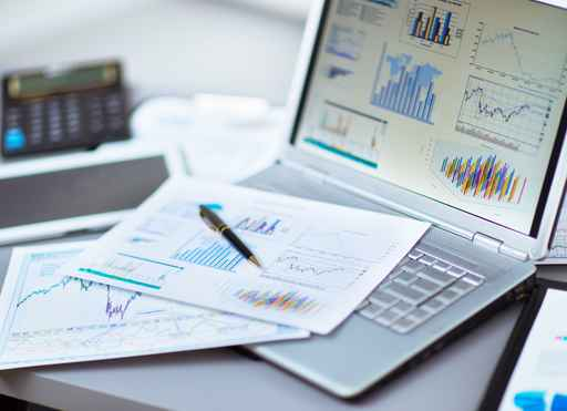 Why Use Accounting and Bookkeeping for Small Business?