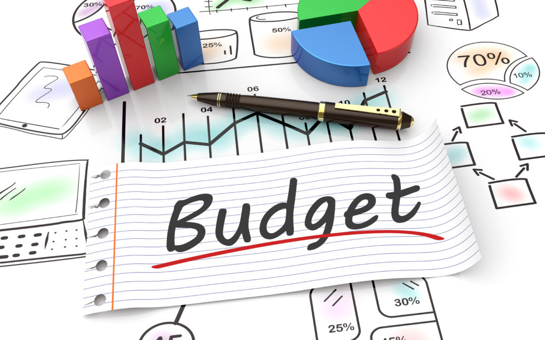 The Importance of Budget Preparation
