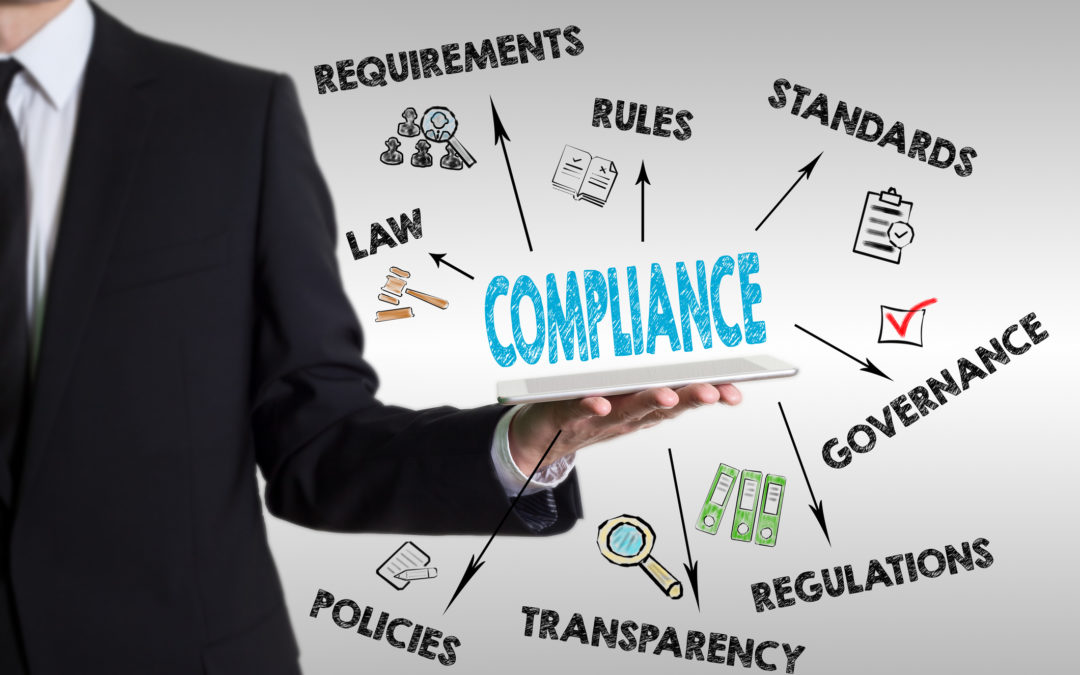 A Quick Overview of Small Business Compliance
