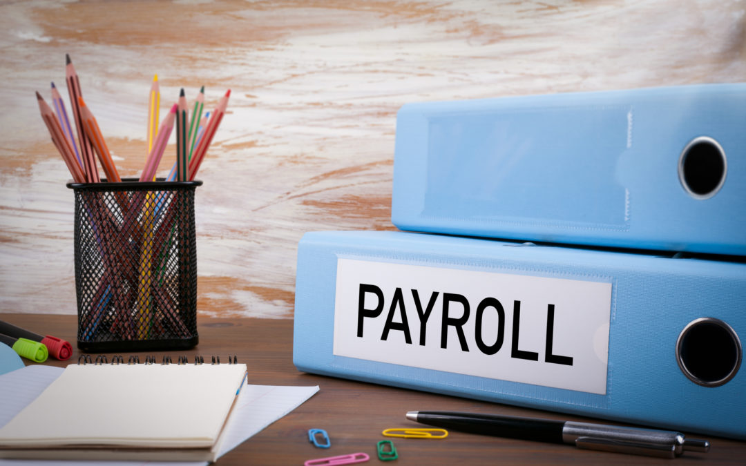 How to Stay on Top of Payroll Administration and Legislation
