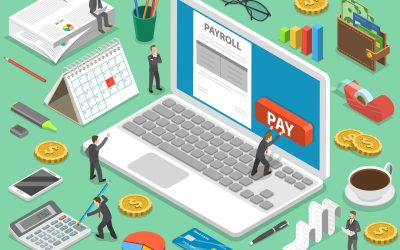 How to Simplify Payroll