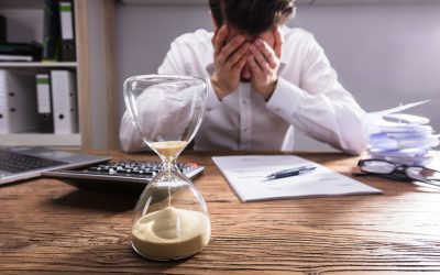 How many hours can I save if I hire a Bookkeeper
