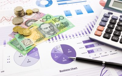 What are the Main Issues with Cash Flow?