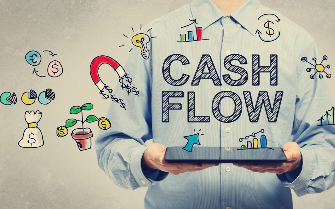 How Can I Solve Cash Flow Issues in My Business?