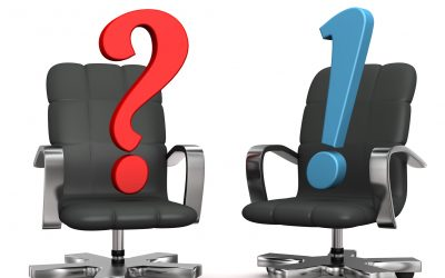 Three Questions to Ask Your CFO