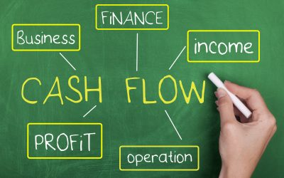 How is Profit Connected to Cash Flow?