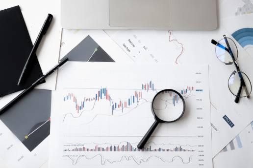 risk mitigation in business